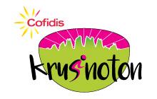 http://www.krusnoton.cz/