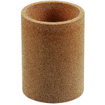 Vložka filtru 20 mikronů, pro FWA, FDM, WE - plastové