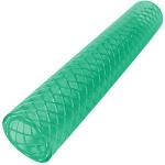 Hadice vodní RW 13mm zelená