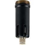 Nádobka filtru FWA,FDM,WE - plastové