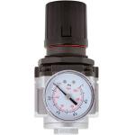 Regulátor tlaku AR 3/8