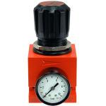 Regulátor tlaku DM 3/8